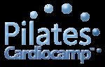 Pilates Cardiocamp