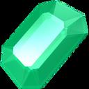 Green Beginners
