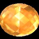 Gold Glory