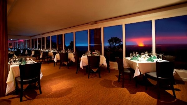 Volcano-House-restaurant
